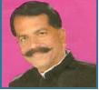 Mr S.K. Singh